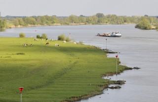 Kaderrichtlijn Waterprojecten/NURG Noordoost Nederland