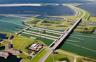 Vaarwegen Zeeuwse Delta (VZD)